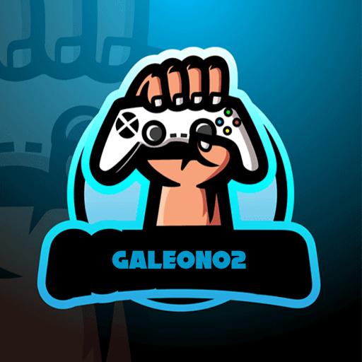 galeon11