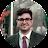 Ahmad Azizov avatar image