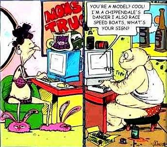 Free porn comic strips