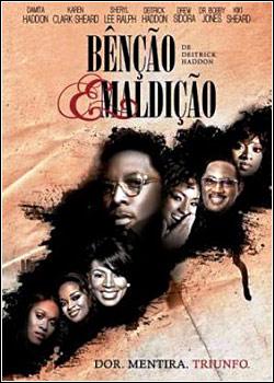 filmes Download   Bênção e Maldição   DVDRip x264   Dublado (2011)