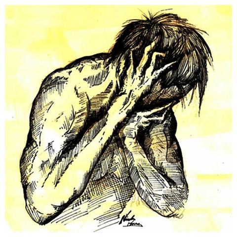 Visões da Esquizofrenia