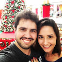 Guilherme Lirio
