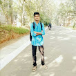 YashwanthN