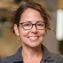 Beth Shapiro Photo 39