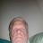 John Teleshuk avatar image