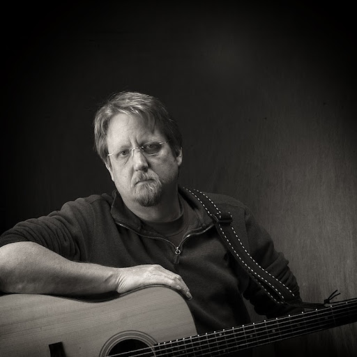 Sean Weaver Photo 7