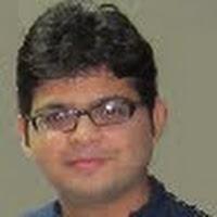 Anuj Sharma
