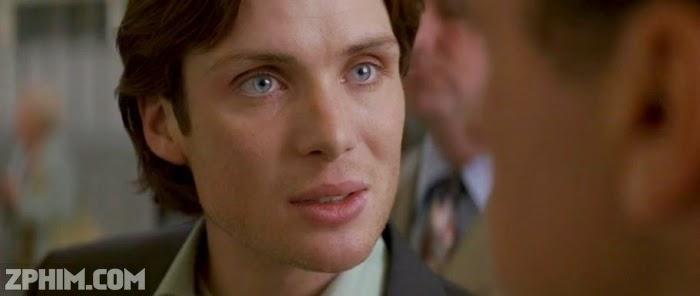 Ảnh trong phim Chuyến Bay Đêm - Red Eye 2