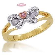 Jewelry Week Fairytale Wedding Made Possible With Disney Wedding Rings