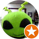 pEf Alien
