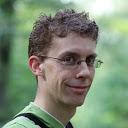 Julien Herr