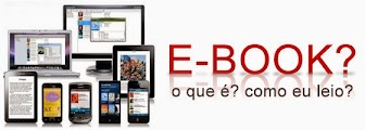 o que é ebook/ebook download