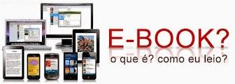 o que é ebook/ebook download