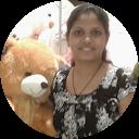 Ankita Dhavale