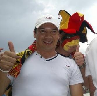 Javier Vargas Photo 35