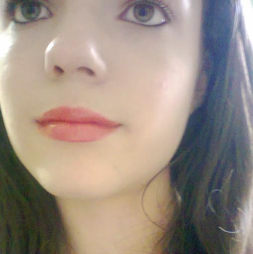 Caroline Moreno Photo 28