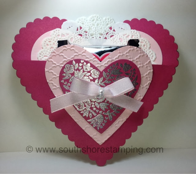 http://southshorestamping.blogspot.ca/2014/01/valentine-heart-project.html