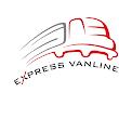 Express V