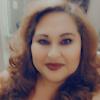 Melinda Luna