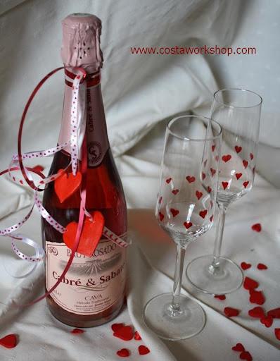 San Valentin cadeau W..jpg