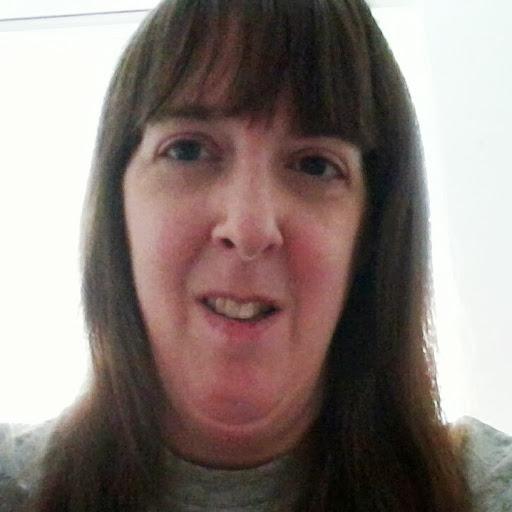 Patricia Doyle Address Phone Number Public Records