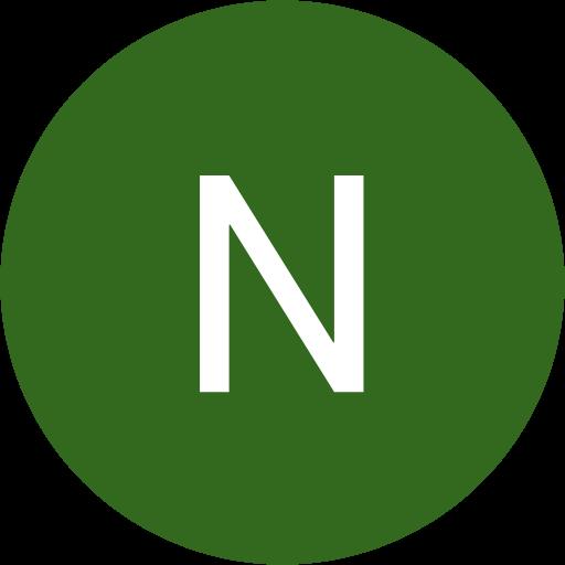 Nicole Creekpaum