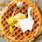 Drake Sierra avatar image