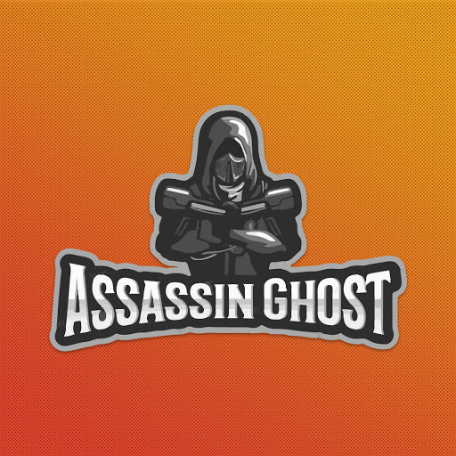 Assassin Ghost