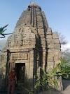 Bisheshwar Mahadev Temple