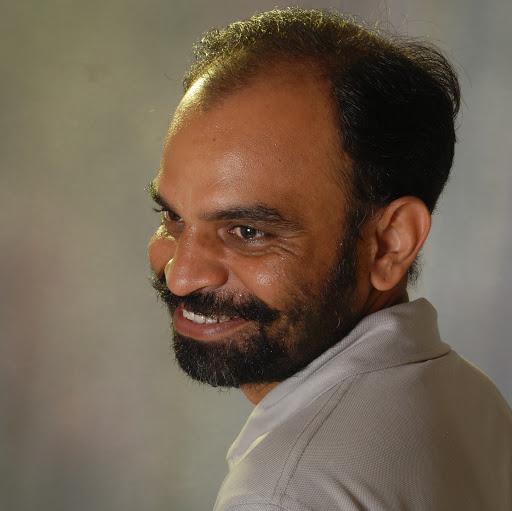 Singal Sunil