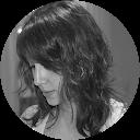 Jessica Lorusso