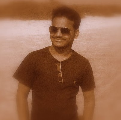 Raj Koti Photo 5