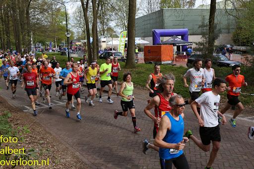 PLUS Kleffenloop Overloon 13-04-2014 (87).jpg