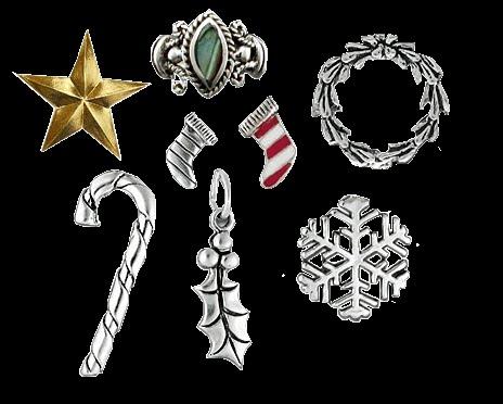 ChristmasDMS.jpg
