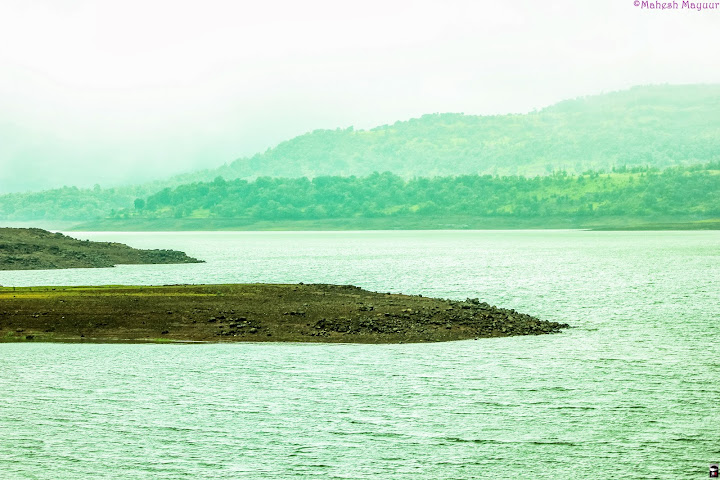 Igatpuri - A Magical place for pure Bliss 8