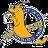 leonila gonzalez avatar image