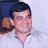 Vikas Rai Narula avatar image