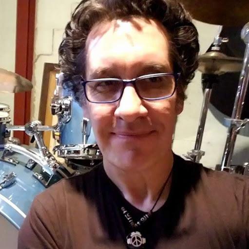 Jeff Jankowski