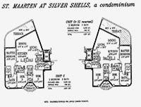 St. Maarten at Silver Shells Condo