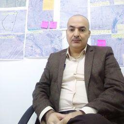 Hassan Mansoor Photo 16