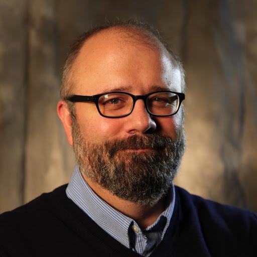 Alan Wojciechowski