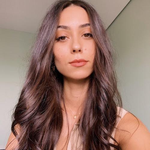 Renata De Franceschi Felipini