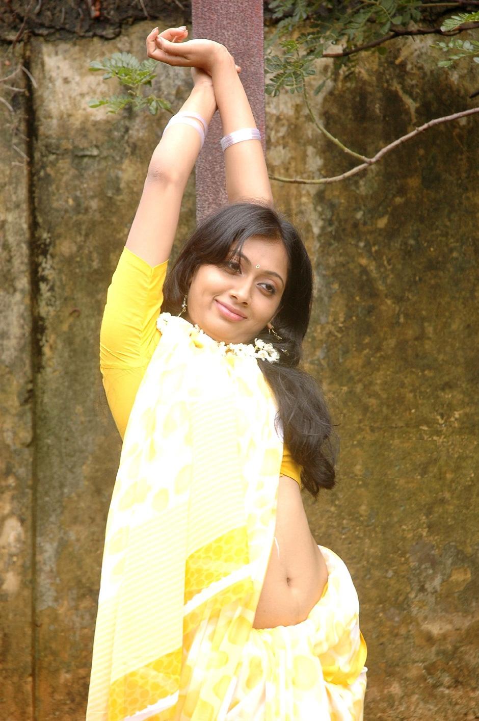 Communication on this topic: Avani Modi, udhayathara/