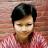 Envy Cornella avatar image
