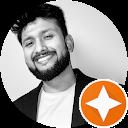 Biswajit N