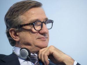 """""""В следующем году еще на 40% может сократиться объем торговли с РФ"""", - глава Нацбанка заверила, что с платежным балансом все будет в порядке - Цензор.НЕТ 2687"""