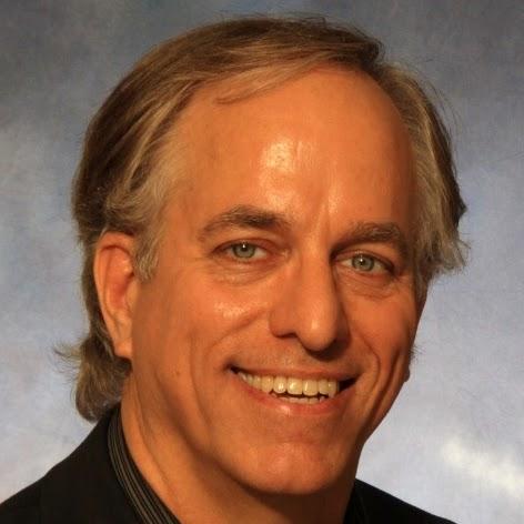 Bill Stubler