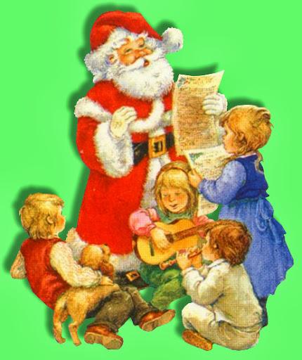 Santa_and_Singing_Kids_LDM.jpg
