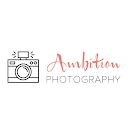 Ambition Photography