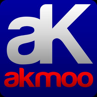 aKmoo